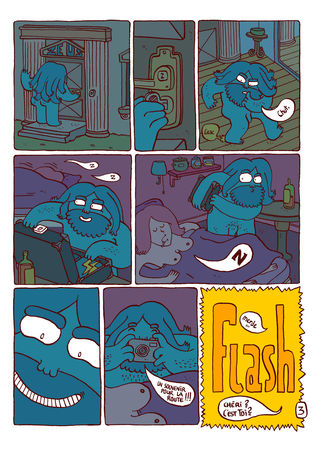Page_14_couleur_ath_na