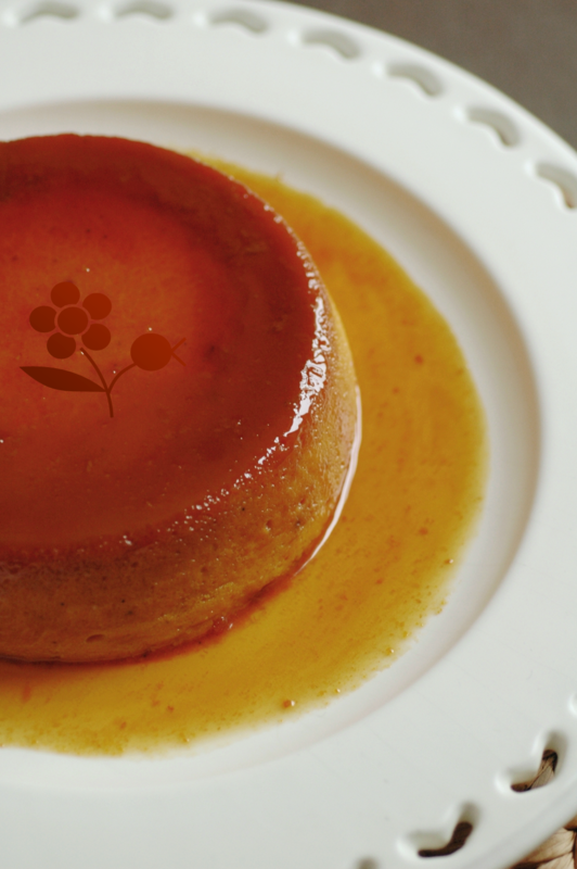 Flan potimarron-orange_2