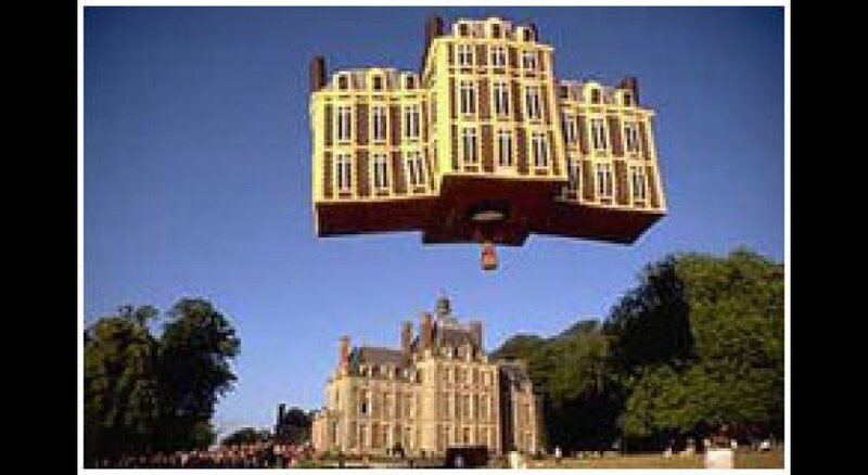 tourisme_musee_des_ballons_17755