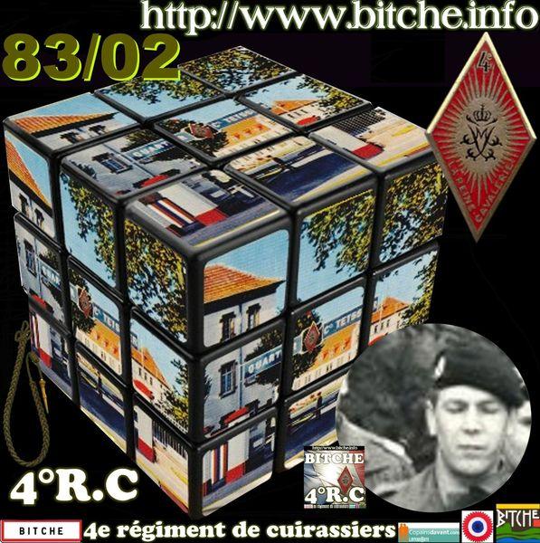 _ 0 BITCHE 1686