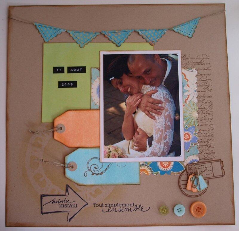 mariage 13-05-2005 ensemble