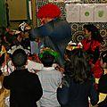 carnaval 2013 109