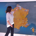 patriciacharbonnier07.2015_04_06_meteotelematinFRANCE2
