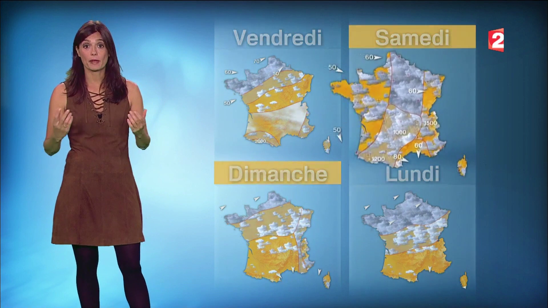 taniayoung07.2016_04_27_meteoFRANCE2