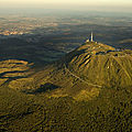 9957/Puy de Dome sept.2012