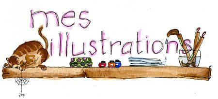 banni_re_illustrations