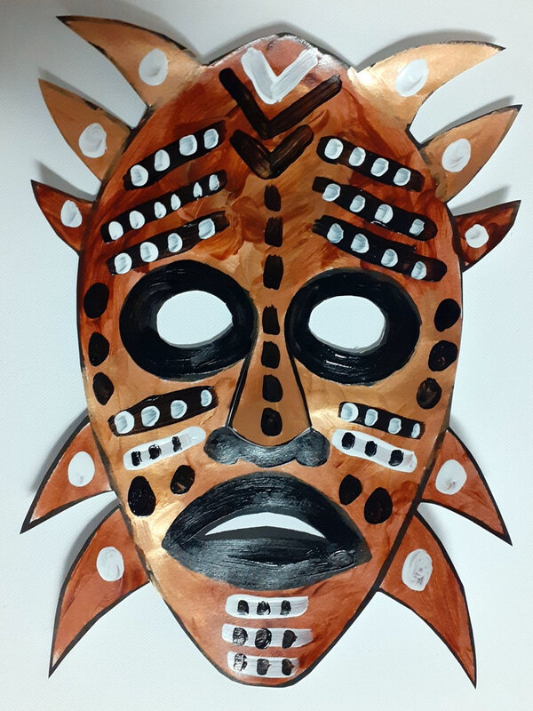 354-MASQUES-Masques africains (126)