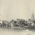 Deuxième bataille de fontenay-le-comte