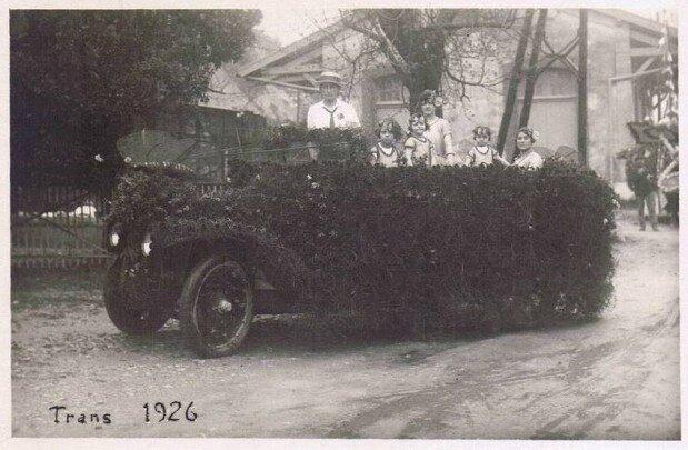 Corso-fleuri-1926--4-