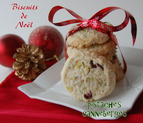BISCUITS_CANNEBERGES_PISTACHES_2