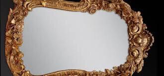 Le miroir magique du maitre HOUNSI qui répondra à tous vos préoccupations
