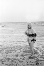 1962-07-13-santa_monica-mexican_jacket-by_barris-010-2