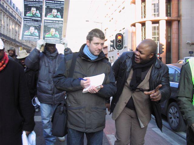 Manifestation 31 janvier 2009 (111)