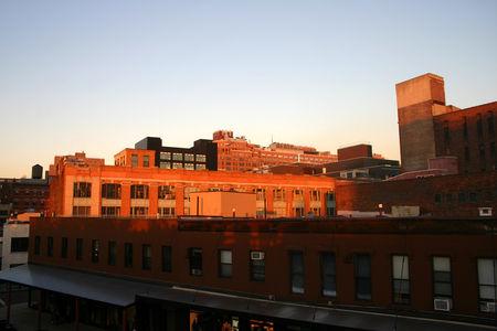 NYC_PHAL_High_Line_29