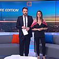 celinemoncel09.2017_02_03_premiereeditionBFMTV