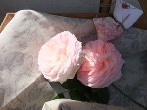 Panier_Roses__3_