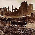 Ypres 18