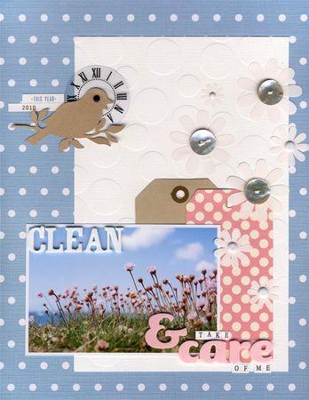 10_01_06_clean___care