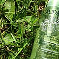 Caudalie - lotion tonique hydratante