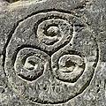 Les types de divination du maitre marabout
