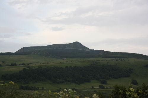 2009 06 15 Le Mont Mézenc
