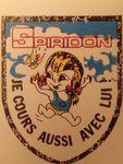 logo_spiridon__chamb_ry_011