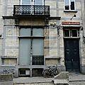 Louvain (49)