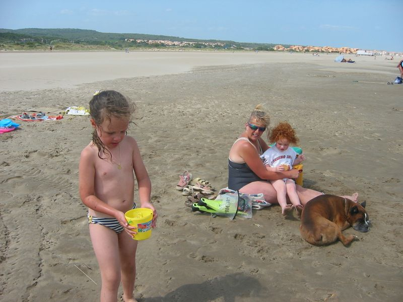 38_Narbonne_Plage