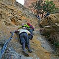 rock_climbing_tour_in_tigray
