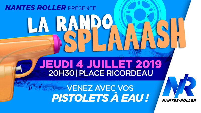 rando_splash_nantes_2019