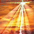 Jean 8.12 - verset d'or pur (2-43)