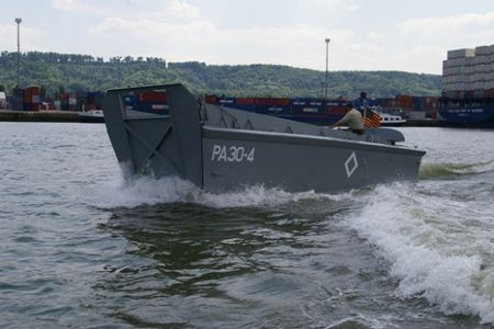 barge_zoom