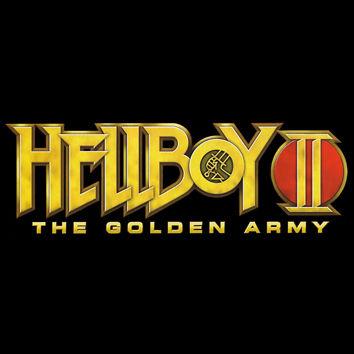 hellboylogoblog