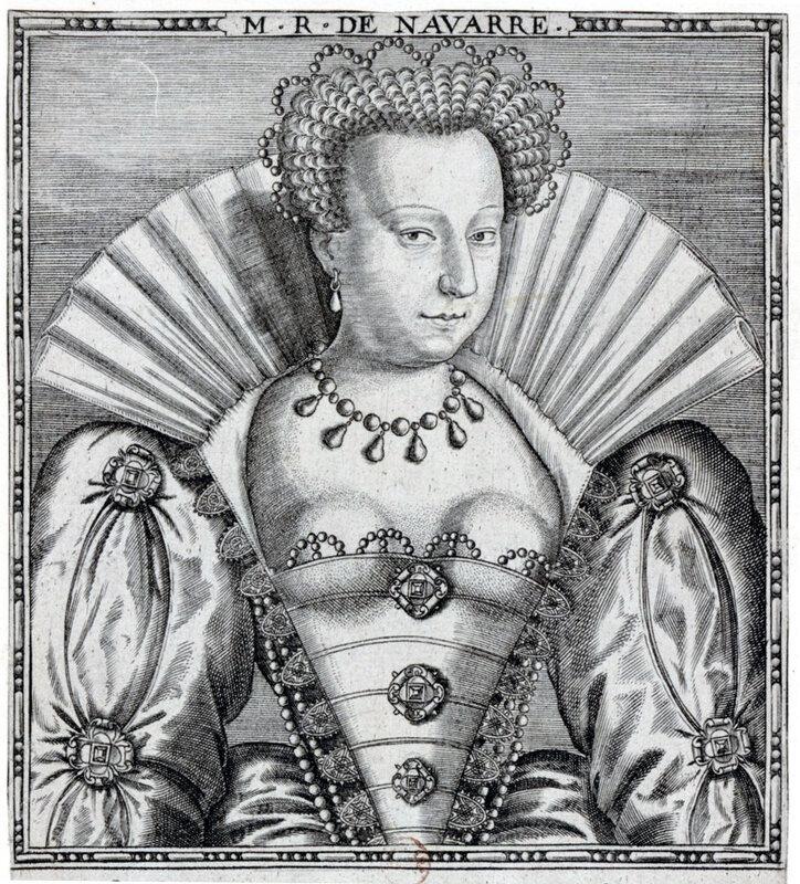Portrait_de_Marguerite_de_Valois_Gaultier_bnf