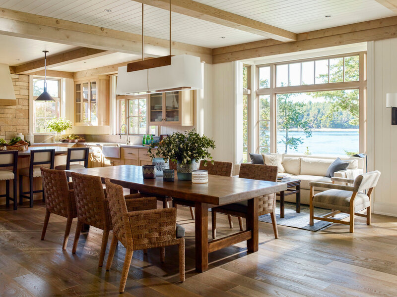 shintaffer_saltwaterlane_3_Dining-Room-1333x1000