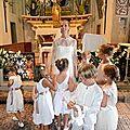 10 - 0674 - mariage anémone bertrand - photos eric bidou – 06 août 2012