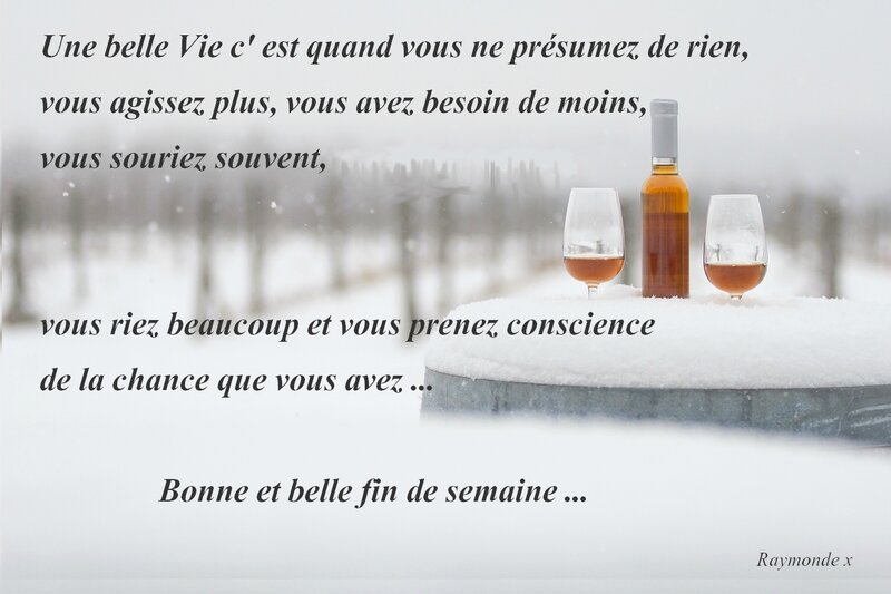 hiver_bouteille_2