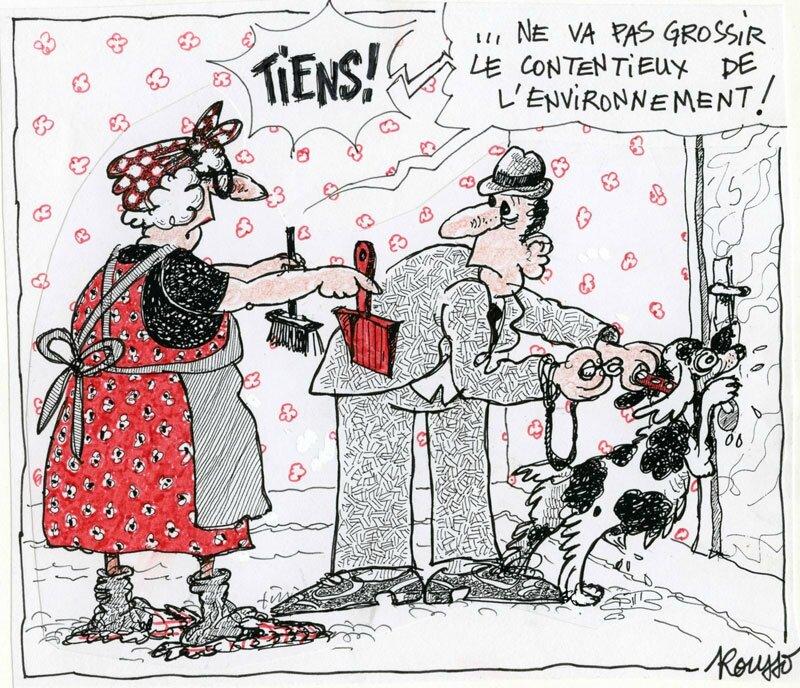 93_Sors_le-chien