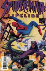 spiderman lifeline 03
