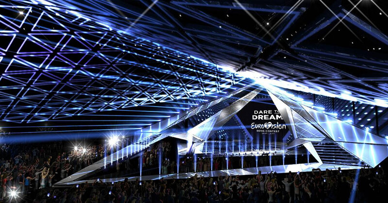 Eurovision-2019-Stage-©-KAN