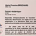 2016-05-21_17-32-38_Trait Portrait_Marie-Francine BROCHARD