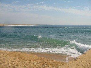 S_jour_Morbihan_septembre_2006_048la_barre_d_Etel
