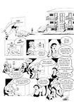 mbs_page_1
