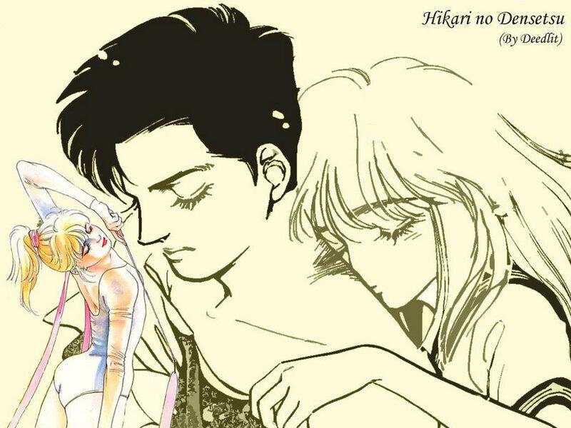 Canalblog Anime Cynthia Hikari031