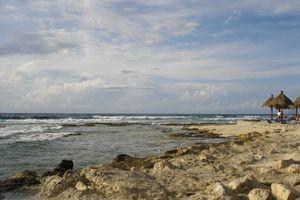 mexique août 2011 256
