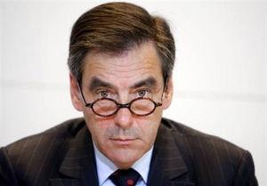 Fillon_lunettes