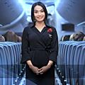 Vidéo : des employés du monde entier pour les nouvelles consignes de sécurité de delta