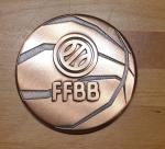 2020-08-28 Médaille CD03 Fabienne (3)