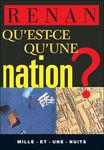 Qu_est_ce_qu_une_nation__de_Ernest_Renan