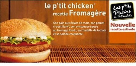 ptit_chicken_recette_fromagere